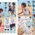 Folleto Carrefour Moda Verano al 22 de junio 2021