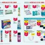 Folleto Aldi ofertas 23 al 29 de junio 2021