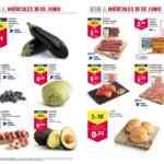Folleto Aldi ofertas 30 de junio al 6 de julio 2021