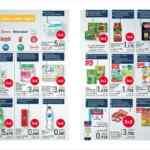 Folleto Carrefour 3x2 del 30 de junio al 15 de julio 2021