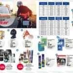 Folleto Carrefour Vacaciones de Verano 22 de junio al 22 de julio 2021