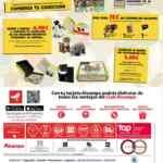 Folleto Alcampo Buenos Precios 21 de julio al 3 de agosto 2021