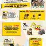 Folleto Alcampo -50% de descuento 2ª unidad 8 al 20 de julio 2021