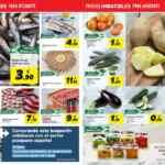 Folleto Carrefour -70% de descuento en 2ª unidad 8 al 27 de julio 2021