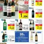 Folleto Carrefour -70% de descuento en 2ª unidad 16 al 28 de julio 2021