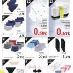 Folleto Carrefour -70% en 2a unidad 29 de julio al 11 de agosto 2021