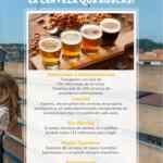 Folleto Carrefour Ganísimas de Disfrutar 29 de julio al 11 de agosto 2021