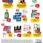 Folleto Carrefour Market Precios Imbatibles 21 al 28 de julio 2021