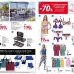 Folleto Carrefour Mega Remate 6 al 12 de julio 2021