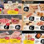 Folleto Carrefour Market ofertas 1 al 15 de julio 2021