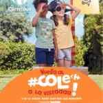 Folleto Carrefour Vuelta al Cole del 23 de julio al 2 de agosto 2021