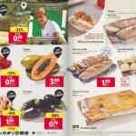 Folleto Lidl ofertas 1 al 7 de julio 2021