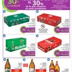 Folleto Carrefour 50% que Vuelve 12 al 25 de agosto 2021