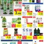Folleto Carrefour Precios Imbatibles 18 al 25 de agosto 2021