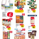 Folleto Carrefour Market Precios Imbatibles 19 al 25 de agosto 2021