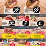 Folleto Carrefour Market Precios Imbatibles 29 de julio al 12 de agosto 2021