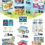Folleto Spar ofertas 1 al 22 de septiembre 2021