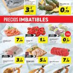 Folleto Carrefour Precios Imbatibles 15 al 22 de septiembre 2021
