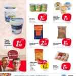 Folleto Carrefour Market Miraflores ofertas apertura 28 de septiembre al 12 de octubre 2021