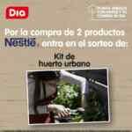 Sorteo Nestlé y DIA 2021: Gana viajes a Cantabria, bicicletas eléctricas valoradas en más de 1.000€ y más